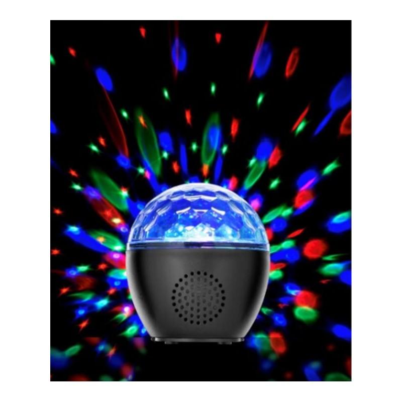 KIT LOTTO x5 MEMORIA RAM DDR 333MHZ 512MB
