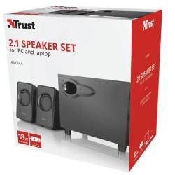KIT LOTTO x7 MEMORIA RAM DDR400 256MB