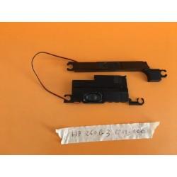KIT MONTAGGIO HDD/SSD 2,5 > 3,5 TECNO TC-ADAPT01