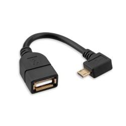 KIT LOTTO x4 MEMORIA RAM DDR400 512MB