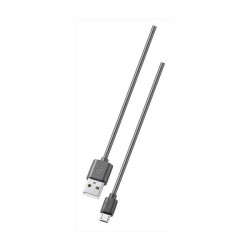 MEMORY CARD MICRO-SD 64GB KINGSTON UHS-I