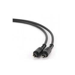 MICRO SD 32GB KINGSTON SDCS2/32
