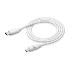MODEM/ROUTER D-LINK MODEL:DSL-2759B
