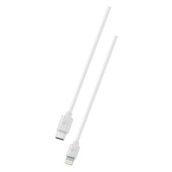 MONITOR LED PHILIPS 21.5 223V5LHSB2 VGA/HDMI
