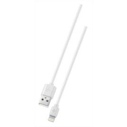 MONITOR LED PHILIPS 23.6 243V5QHSBA VGA/HDMI/DVI