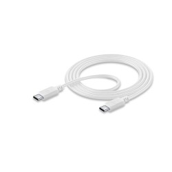 MOUSE PAD GAMING OMEGA GIALLO
