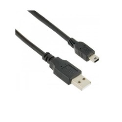 MOUSE WIRELESS TRUST ZIVA