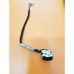 POWER BANK 5000 USB-C BIANCO CELLULARLINE