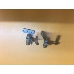 RAM DDR4 4GB 2400MHZ KVR24N17S6/4