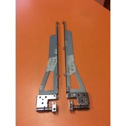 RAM DDR4 8GB/2666 KVR26N19S8/8