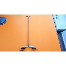 SCHEDA DI RETE WIRELESS SONY PCG-91111M AR5B95