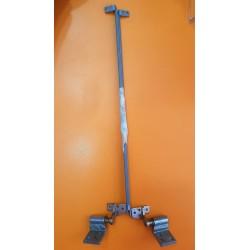SCHEDA MADRE ASROCK K7VT4A+ CON PROCESSORE AMD SEMPRON 2800+ 2.GHZ