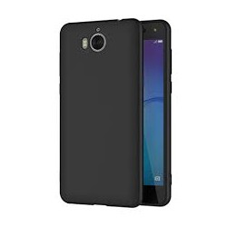 SCHEDA WLAN WIFI INTEL MODEL:4965AGN MM2