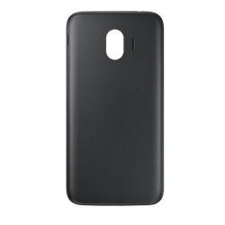 SCHEDA WLAN WIFI PACKARD BELL PAV80 CODE:ATHEROS AR5B95