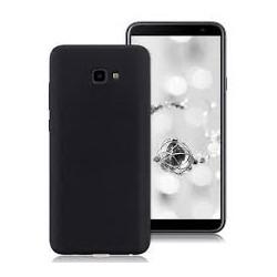 SCHERMO LCD 14,1 N141L3 L02