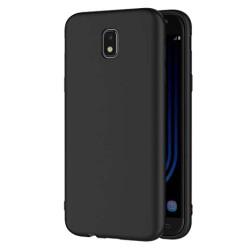 SCHERMO LCD 14,1 SAMSUNG LTN141XF-L05