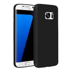 SCHERMO LCD 15 MODEL:B150XG01