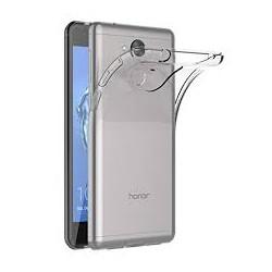 SCHERMO LCD 15,4 N154L2 -L05