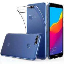 SCHERMO LCD 15,6 N156B3-L02