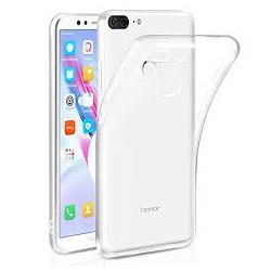 SMARTPHONE HUAWEI Y6S 3/32GB DUOS BLU ITALIA