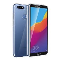 SSD 2,5 120GB CRUCIAL BX500