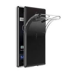 SSD 2,5 480GB CRUCIAL BX500