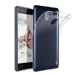 SSD 2,5 WD GREEN 3D NAND WESTERN DIGITAL