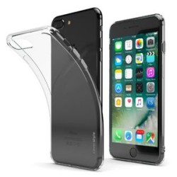 TASTIERA E MOUSE WIRELESS VULTECH KM-820W