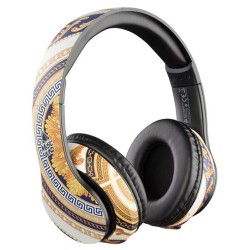 TELECOMANDO HP PAVILLION DV4-1290EL HSTNN-PRO7 464793-002
