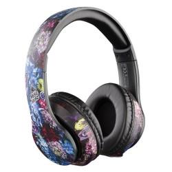 TELEFONO SAIET CON TASTI GRANDI AC SILVER