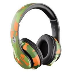 TELEFONO SAIET CON TASTI GRANDI FAMILY-K