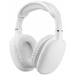 TONER COMP. BROTHER TN2000 2820/2825/2920/DCP-7010/DCP-7010L/ DCP-7020/DCP-7025/DCP-7025N/HL-2030/HL-2030R/HL-2032/HL-20
