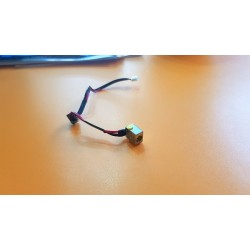 TONER COMP. EPSON C1700 MG C1700DN/C1700N/C1750/C1750N/C1750W/CX17/CX17NF/CX17WF