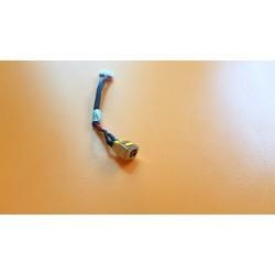 TONER COMP. EPSON C1700 YE C1700DN/C1700N/C1750/C1750N/C1750W/CX17/CX17NF/CX17WF