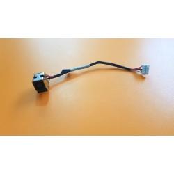TONER COMP. HP CE285A/CANON 275 P1102 W M1130 M1132 M1136 M1210 MFP M1212 NF