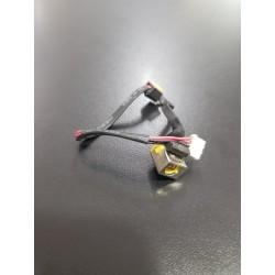 TONER COMP. SAMSUNG CLP-300 CIANO CLP300/CLP300N/CLX2160/CLX2160N/CLX3160FN