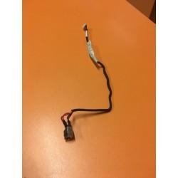TONER COMP. SAMSUNG MLT-D111 BLACK WHIT CHIP Xpress M2022/M2022W/M2070/M2070W/M2070F/M2070FW