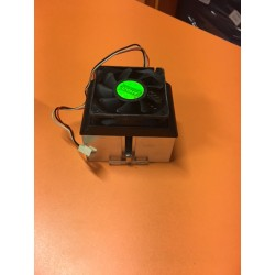 VETRO PER IPHONE XR