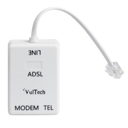 CAVO AUDIO JACK 3.5MM 3MT SC11240-3