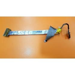 HARD DISK 3,5 250GB SATA MAXTOR
