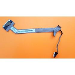 HARD DISK 3,5 250GB SATA WESTERNDIGITAL WD2500AAJS
