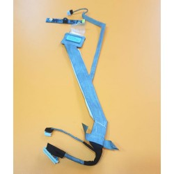 CPU INTEL CORE I3-530 SLBLR 2.90GHZ
