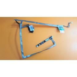CPU INTEL PENTIUM DUAL CORE E2140 SLA93 1.60GHZ