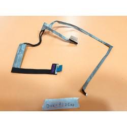 CPU SLGJL INTEL PENTIUM T4400 2.2GHZ PER NOTEBOOK