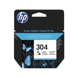 Alimentatore Per Asus 2,5x0,7mm 40W 19V 2,10A TECNO