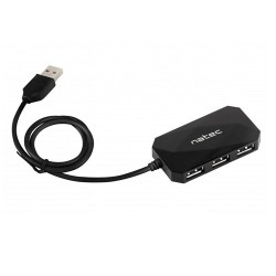 MINI SCHEDA DI RETE WIRELESS N 300M USB TL-WN823N