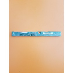 TABLET HUAWEI MEDIAPAD T3 9.6 16GB WI-FI+4G SPACE GREY ITALIA