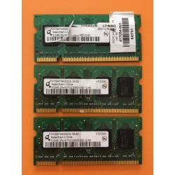 COVER IN GOMMA TRASPARENTE HUAWEI Y5 2017/NOVA YOUNG