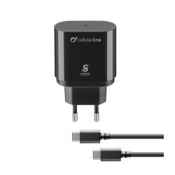 CARTUCCIA HP 302 NERO - F6U66AE