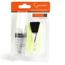 CARTUCCIA HP 901 NERA - CC653A